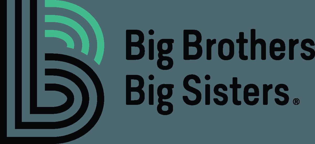BBBS_PrimaryLockUp_Logo_CMYK_Black-Green_Transparent-Background