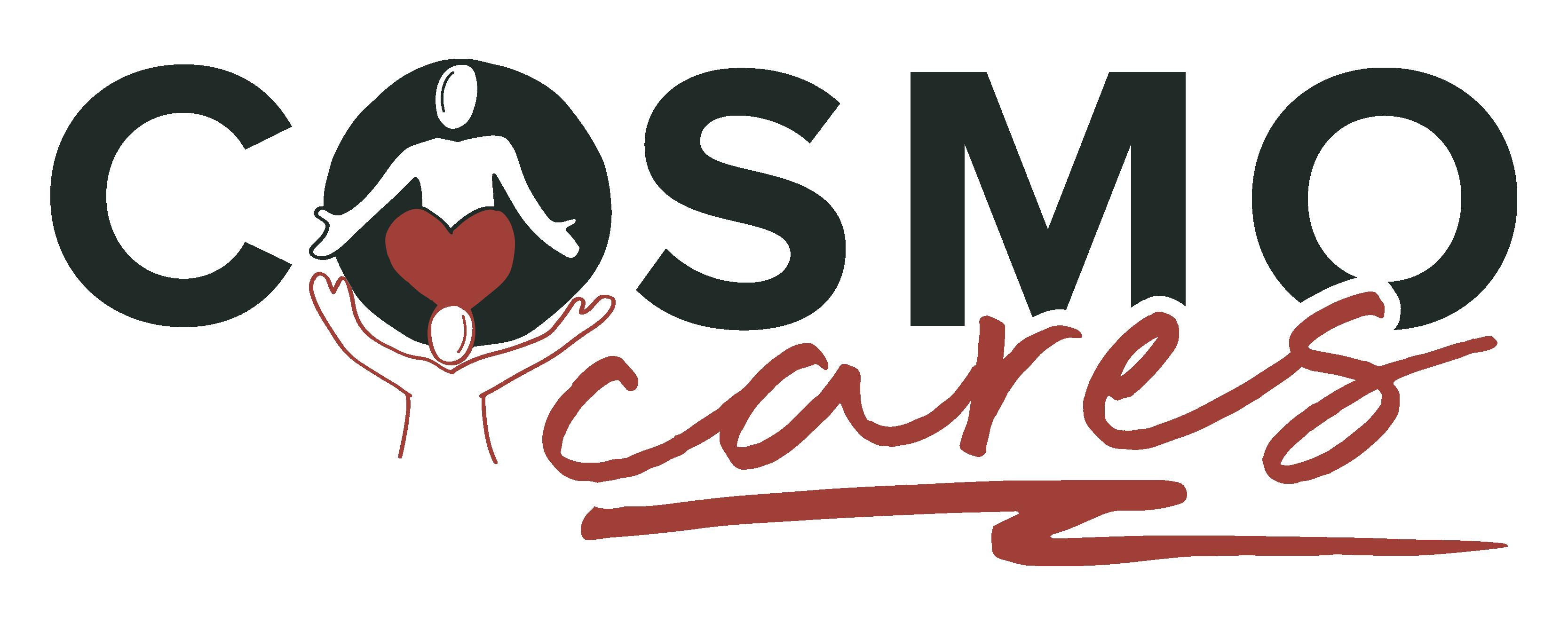 CosmoCares_Logo_Transparent-01