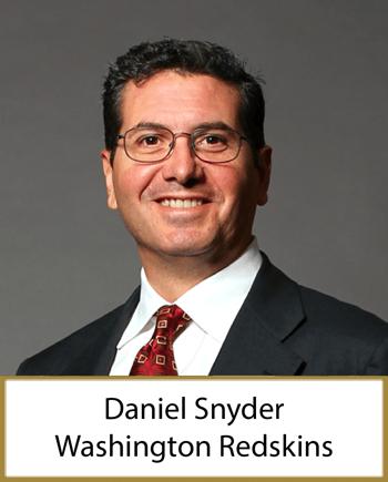 Daniel Snyder-01