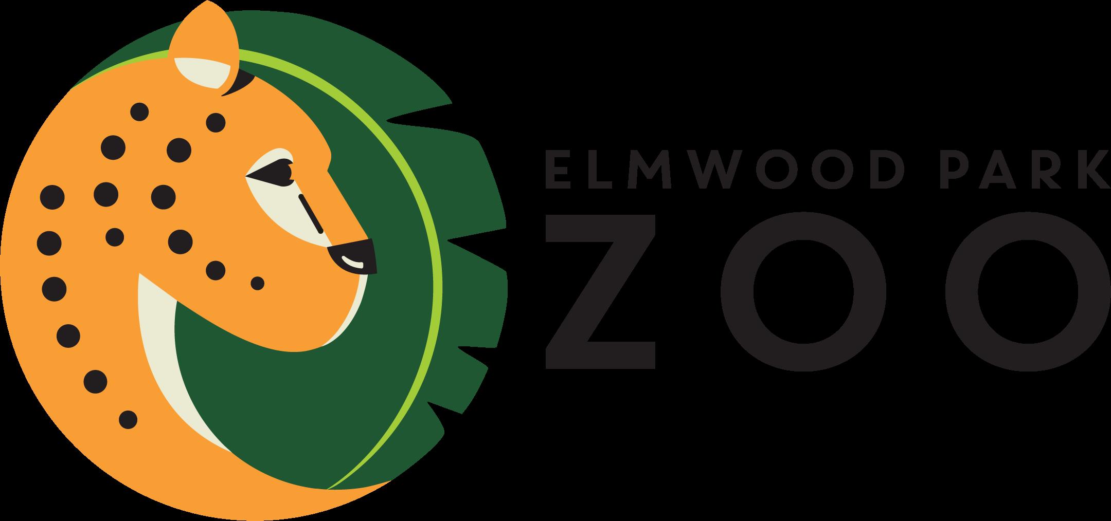 Final-Logo-Horizontal