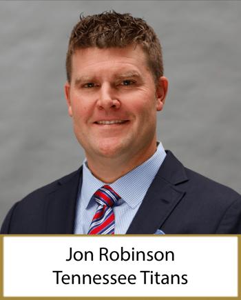 Jon Robinson-01