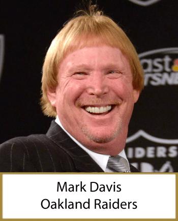 Mark Davis-01