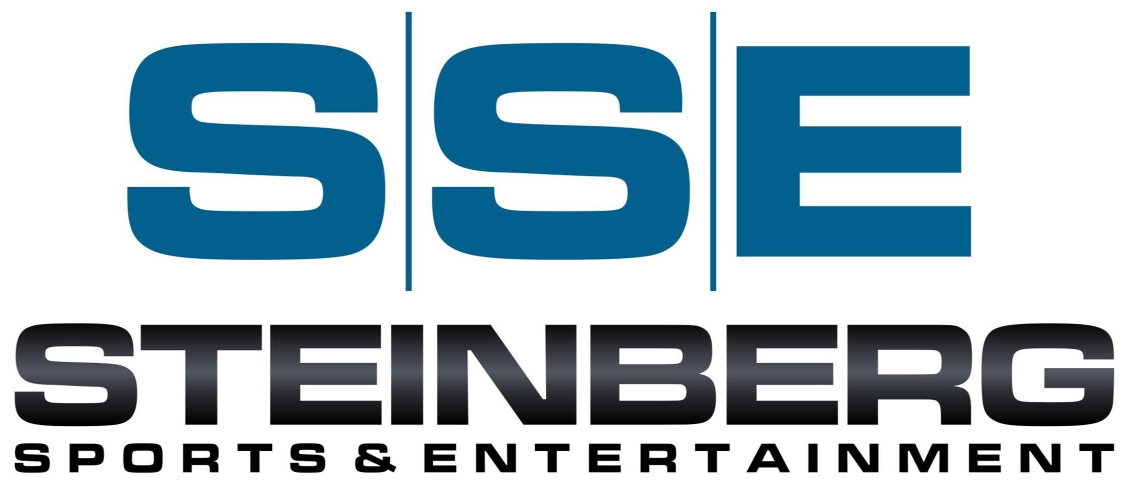 SSE-Logo-1