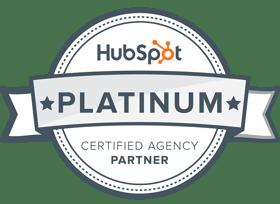 Top_Platinum_HubSpot_Partner_badge