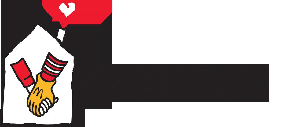mcdonalds-clipart-worker-mcdonalds-17